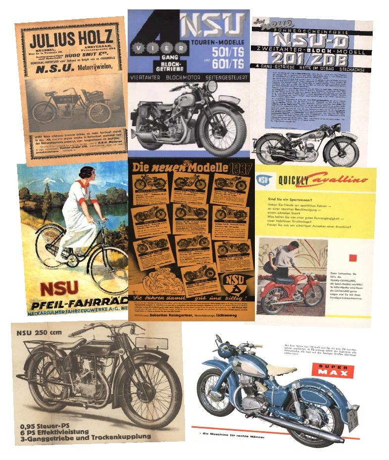 Download catalogue posters
