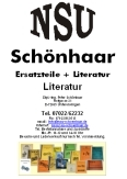 Download Gesamt-Katalog Literatur