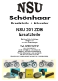 Download Katalog NSU 201 ZDB