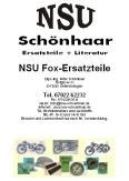 Download Katalog NSU Fox