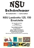 Download Katalog NSU Lambretta