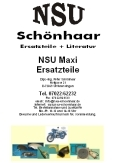 Download Katalog NSU Maxi