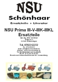 Download Katalog NSU Prima III-V-IIIK