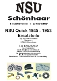 Download Katalog NSU Quick 1945-1953